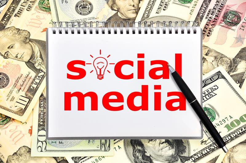 Richard Vanderhurst_Social Media Marketing And What You Can Do To Get Help