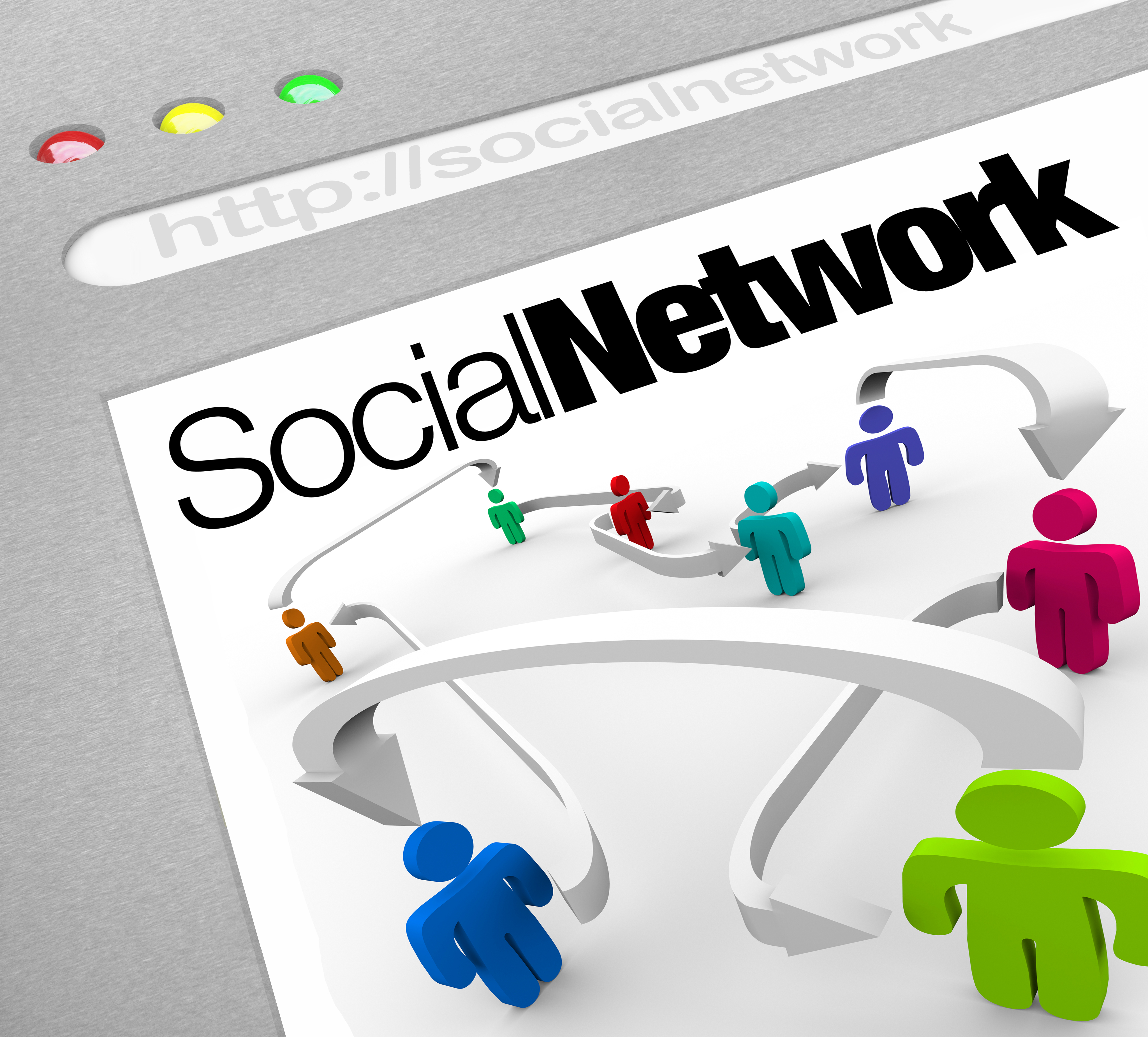 Richard Vanderhurst - Make A Move In Internet Marketing Implement These Excellent Tips
