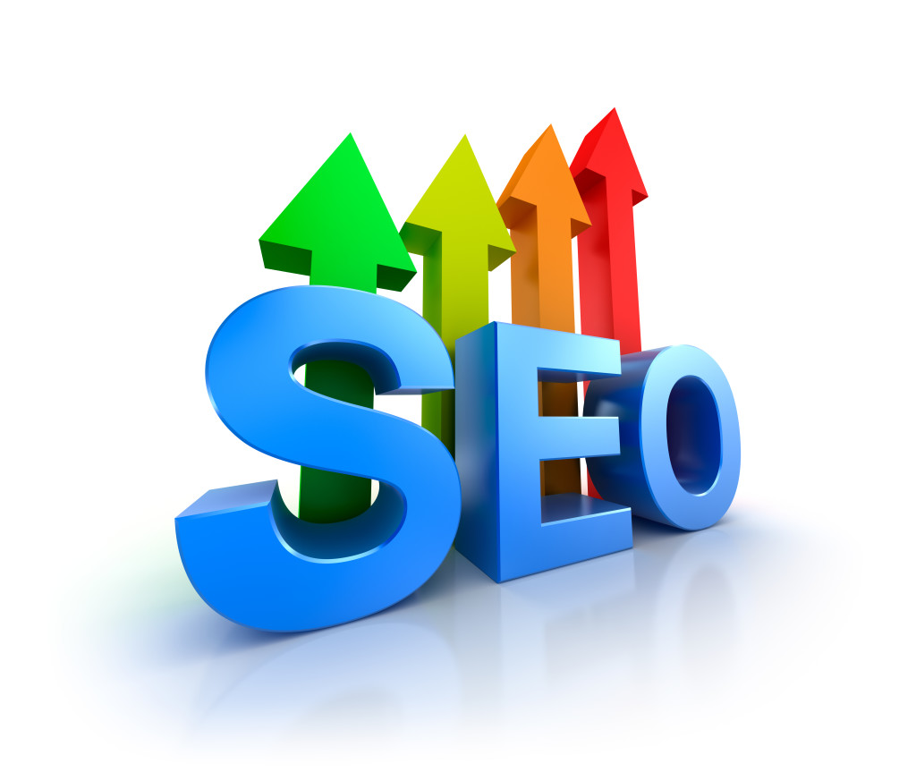 Richard Vanderhurst - Effective SEO Tips That You Can Use Straight Away